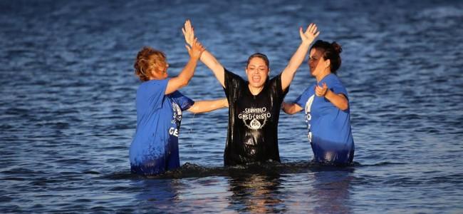 Battesimi Rotonda Diaz 01-07-2017