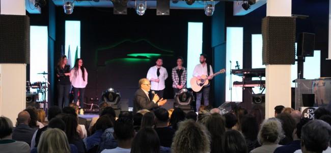 Le radici ebraiche della fede cristiana